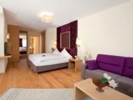 Hotel Fliana Foto 2