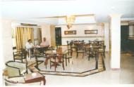 Hotel Flobater Luxor Foto 2
