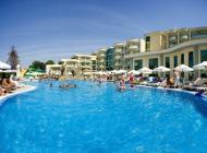 Hotel Flora Park / Rodopi Zvete