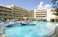 Foto van Hotel Flora Park / Rodopi Zvete Zwarte Zee