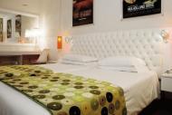 Hotel Florida Lissabon Foto 1