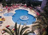 Hotel Florida Park Foto 2