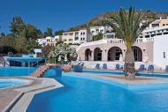 Hotel Fodele Beach Foto 1