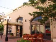 Hotel Fortezza Foto 1