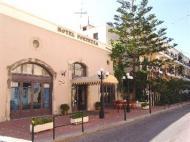 Hotel Fortezza Foto 2