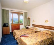 Hotel Fortuna Beach Foto 2