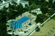 Hotel Fourati Foto 2