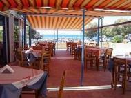 Hotel Fragiskos Foto 1