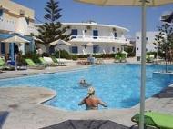 Hotel Fragiskos Foto 2