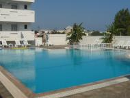 Hotel Frosini Foto 2