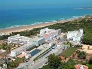 Hotel Fuerte Costa Luz Foto 1