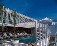 Hotel Fuga Fine Times Foto 1