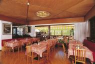 Hotel Funivia Foto 1