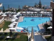 Hotel Galini de Luxe