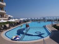 Hotel Galini de Luxe Foto 1