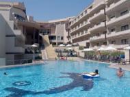 Hotel Galini de Luxe Foto 2