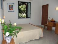 Hotel Gallodoro Foto 1
