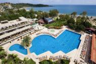 Hotel Ganita Holiday Club