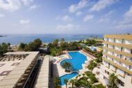 Hotel Ganita Holiday Club Foto 1