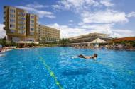 Hotel Ganita Holiday Club Foto 2