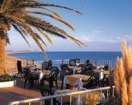 Hotel Holiday Inn Algarve Foto 2