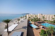 Hotel Garbi Ibiza & Spa Foto 1