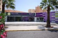 Hotel Garbi Ibiza & Spa Foto 2