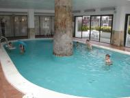 Hotel Garbi Park Foto 1