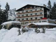 Hotel Garden Andalo Foto 1