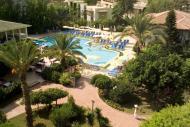 Hotel Gardenia Beach Foto 1
