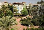 Hotel Gardenia Beach Foto 2