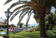 Hotel Gardenia Park Foto 1