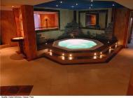 Hotel Garni Artemis Foto 1