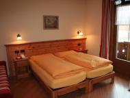 Hotel Garni Moon Foto 2
