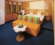 Hotel Garni Robert Foto 2