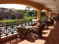 Hotel Giftun Azur Resort Foto 1