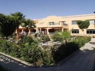 Hotel Giftun Azur Resort Foto 2