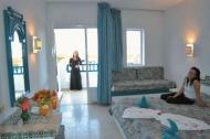 Hotel Giktis Foto 1