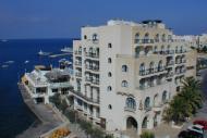 Hotel Gillieru Harbour
