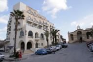 Hotel Gillieru Harbour Foto 1