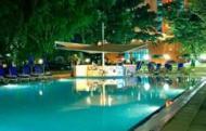 Hotel Gladiola Star Foto 1