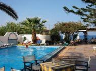 Hotel Glaros Beach Foto 1