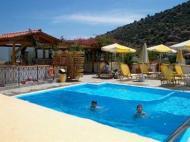 Hotel Glaros Kreta