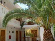 Hotel Glaros Kreta Foto 1
