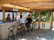 Hotel Glaros Kreta Foto 2