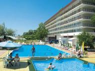 Hotel Glarus Beach Foto 1
