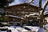 Hotel Glemmtalerhof Foto 1