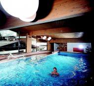 Hotel Glemmtalerhof Foto 2