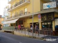 Hotel Globus Rimini