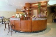 Hotel Globus Rimini Foto 2